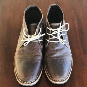 Men's Steve Madden shoes 10.5